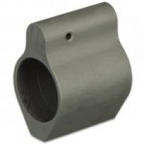 DPMS Micro .750 Gas Block for 3 Gun Extension Tubes