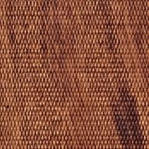 Blackhawk/Vaquero Goncalo No Finger Groove Stripe Cap Checkered