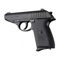 SIG Sauer P230 P232  - Black G10