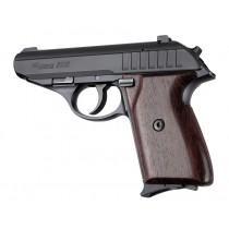 SIG Sauer P230/P232 Rosewood