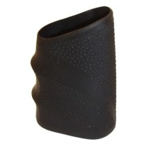 HandALL Tactical Grip Sleeve (Large) - Black