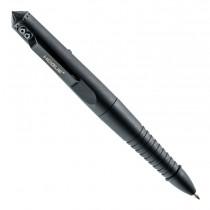 Tactical Pen - Matte Black Aluminum