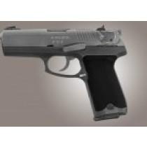 Ruger P94 Aluminum - Matte Black Anodize