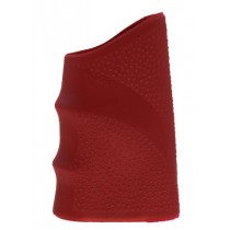 HandALL Small Tool Grip Sleeve - Red