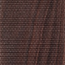 Speed-six Pau Ferro Checkered