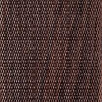Speed-six Pau Ferro Top Finger Groove  Stripe Cap Checkered