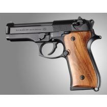 Beretta 92 Goncalo