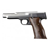 S&W 41 Rosewood