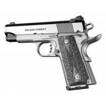 Extreme Series G10 - Officers 1911, Compact and Clones - 1911 Grips