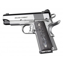 1911 Officers Model G10 - G-Mascus Black/Gray