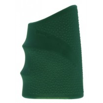 HandALL Large Tool Grip Sleeve - Green