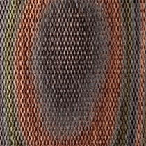 Detective Special. SF-VI, Lamo Camo Stripe/Cap, Checkered