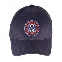 Hogue Grips Flexfit Hat (Large/X-Large) - Navy
