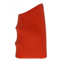 HandALL Small Tool Grip Sleeve - Orange