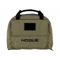 OD Green Medium Pistol Bag