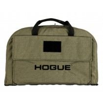 OD Green Large Pistol Bag