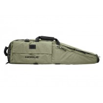 "Medium Single Rifle Bag - OD Green 10"" Tall 40"" Long"