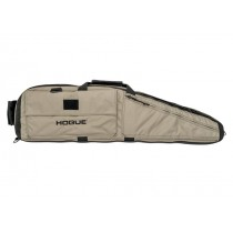 "Medium Single Rifle Bag - FDE 10"" Tall 40"" Long"