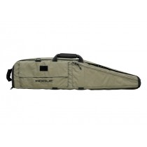 "Large Single Rifle Bag - OD Green 10"" Tall 46"" Long"