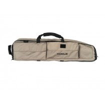 FDE Large Double Rifle Bag