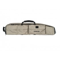 FDE Extra Large Double Rifle Bag
