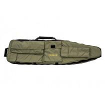"50 Cal BFG Bag - OD Green 16"" Tall 64"" Long"