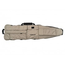 "50 Cal BFG Bag - FDE 16"" Tall 64"" Long"
