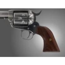 Ruger New XR3 Blackhawk/Vaquero Pau Ferro Cowboy Panels