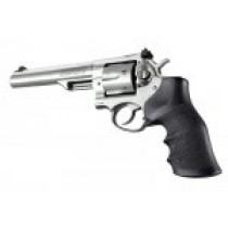 Ruger GP100/Super Redhawk Nylon Monogrip Black