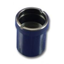 """Forend Adapter Nut for 12 Gauge Mossberg 835 model & 6.75"""" Forend tubes"""