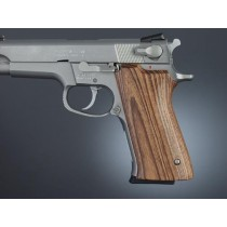 S&W 5900 Series Kingwood