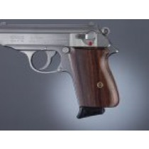 Walther PPK Rosewood