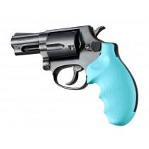 Small Frame - Taurus Grips - Handgun Grips - Hogue Products