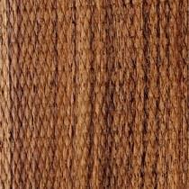 Python Kingwood Top Finger Groove, Stripe/Cap, Checkered