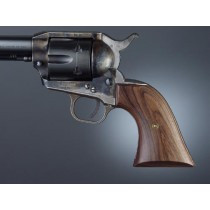 Colt Single Action Pau Ferro Cowboy Panels