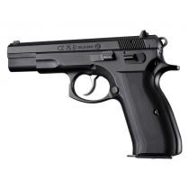 CZ-75 - CZ-85 G10 - Black