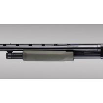 Mossberg 500 20 Gauge OverMolded Shotgun Forend OD Green