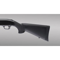 Mossberg 500 12 and 20 Gauge OverMolded Shotgun Stock