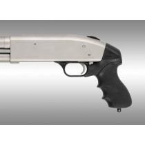 Mossberg 500 12 and 20 Gauge OverMolded Tamer Shotgun Pistol Grip