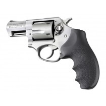 Ruger SP101 Nylon Monogrip Black