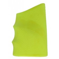 HandALL Large Tool Grip Sleeve - Florescent Green