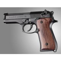 Beretta 92 Kingwood