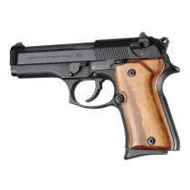 Beretta 92 Compact Goncalo
