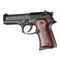 Beretta 92 Compact Pau Ferro