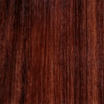 Detective Special SF-VI, Rosewood No Finger Groove, Stripe/Cap