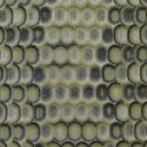 Kimber K6s Bantam - Piranha - G10 GMascus GREEN LAVA