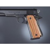 Para Ordnance P-12 Tulipwood  Checkered
