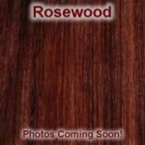 N Rd. Conver. Rosewood Big Butt