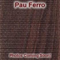 S&W 41 Pau Ferro Left hand thumb rest checkered