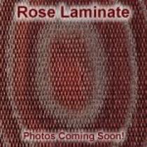 N Frame Round Butt Bantam Lamo Rose Checkered